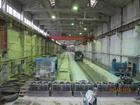 Увидеть изображение  Продам завод ЖБИ, Действующий бизнес, 37723376 в Ханты-Мансийске