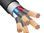 Уникальное фото Электрика (оборудование) Постоянно покупаю кабельно-проводниковую продукцию 38875747 в Ханты-Мансийске