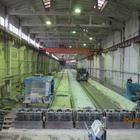 Продам завод ЖБИ, Действующий бизнес