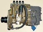 Свежее фото Автозапчасти Продажа топливной аппаратуры Motorpal в с, Сасыколи 33466405 в Харабалях