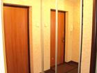 Скачать бесплатно foto Аренда жилья Сдам квартиру в центре 38559645 в Буйнакске