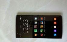 Sony One Plus