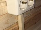 Новое изображение Ремонт, отделка Электрик по приятным ценам, Частник, Путилково 68317065 в Красногорске