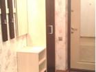 Общая площадь: 70 м. кв., Кухня 16, комнаты 20 и 12 м. кв. С