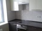 Сдается двухуровневая двухкомнатная квартира в жилом комплек