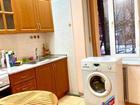 Срочно продается однокомнатная квартира в панельном доме. Чи
