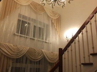 Продаётся прекрасная двухуровневая квартира с дизайнерским ремонтом! В ЦЕНУ ВХОДЯТ ВСЯ МЕБЕЛЬ, ТЕХНИКА И ТЕКСТИЛЬ! Квартира расположена в ЖК Город Набережных, который в Химки