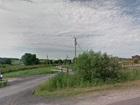 Увидеть фото  Участок земельный Хотьково(Жучки) 59261504 в Хотьково