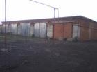 Изображение в Недвижимость Гаражи, стоянки продается нежилое помещение Бывший гараж в Хвалынске 3200000