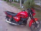 Свежее фотографию Мотоциклы Сигма спорт 185сс а по документам 49,9сс 32901094 в Щекино