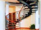 Фотография в   Проектирование, изготовление и монтаж лестниц в Туле 24000