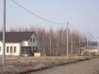 Фото в   Щекинский район, МО Яснополянское, д. Самохваловка, в Щекино 190000