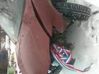 Свежее фото Аварийные авто продаю битую мазда 3 37760228 в Щекино