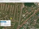 Скачать фотографию Земельные участки Продам участок Щекинский район д, Самохваловка 67867197 в Щекино