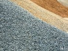 Песок, щебень, шлак, мучка, чернозем, глина, навоз
