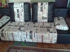 Скачать бесплатно фотографию Мягкая мебель продаём диван 34221621 в Щелково