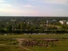 Фотография в Недвижимость Агентства недвижимости Продается 1 комнатная квартира в новом ЖК в Щелково 2480000