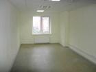 Свежее изображение  Офис в аренду г, Фрязино 38291981 в Фрязино