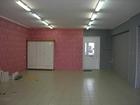 Уникальное foto  Сдам в аренду ПСН г, Фрязино 38292014 в Фрязино