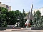 Свежее изображение Курсы, тренинги, семинары ArchiCAD 38335807 в Щелково