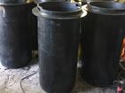 Скачать фотографию Разное Комбинированный фильтр для ливнёвки 49716801 в Геленджике