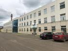 Продается участок 16 га (промназначение) в городе Щелково МО