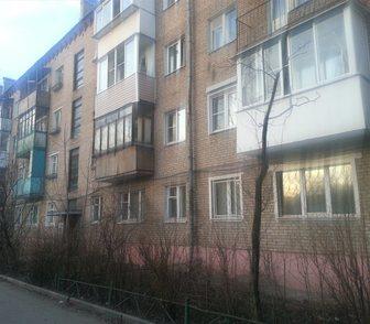 Изображение в Недвижимость Продажа квартир Продается 2х комнатная квартира в центре в Щелково 3500000
