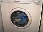 Новое фотографию  Ремонт установка стиральных и посудомоечных машин, электроплит, духовок, 38694045 в Щербинке