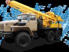 Скачать бесплатно foto  Бурение скважин на воду 38735544 в Щербинке