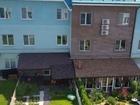 Продается 3-комнатная мансардная квартира (целый мансардный