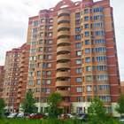 Продам: 2 комн. квартира, 65 м2., после евро-ремонта. Жилая