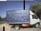 Увидеть фотографию Транспортные грузоперевозки газель фургон грузоперевозки 67810432 в Ипатово