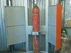 Свежее foto Разное Cтенды СИБ для освидетельствования газовых баллонов 80875316 в Ипатово