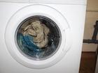 Фотография в Ремонт электроники Ремонт бытовой техники Профессиональный ремонт стиральных машин в Ирбите 300