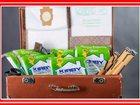 Фотография в Бытовая техника и электроника Пылесосы Мешки (пылесборники) Кирби. Упаковка (6 в Иркутске 1600