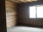 Скачать бесплатно изображение Загородные дома Продается дом СНТ Строитель 68117155 в Иркутске