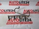 Скачать бесплатно фото  Рейка топливная (рампа) Nissan, Мотор 2, 5 L в сборе с форсунками, QR25DE 75885415 в Иркутске