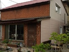 Иркутск г, Ново-Ленино, 2-й Советский переулок 4, продается