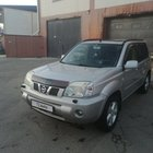 Nissan X-Trail 2.5 AT, 2005, 270 000 км