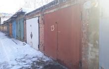 Иркутск г, Свердловский округ, улица Лермонтова 337, продает