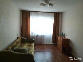 Продается квартира в мкр,  Юбилейный,  Состояние хорошее, не угловая, окна пластиковые, с/у раздельный, кафель,  Более 5 лет в собственности, без обременений,  Поможем в Иркутске