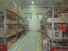 Новое изображение Коммерческая недвижимость Сдам в аренду складской комплекс 67688175 в Ишиме