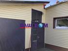 Продам в отличном состоянии благоустроенный дом (газ,вода,ка