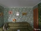 Изображение в Недвижимость Продажа квартир Продам двухкомнатную квартиру 41 кв. м, дом в Ишимбае 1850000