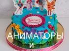 Скачать foto  Торты на заказ Ишимбай Свадебные, детские, торты на День рождения в Ишимбае, Доставка в подарок 34391425 в Ишимбае