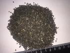 Фото в   Продам Зерно шлифовальное электрокорунд нормальный в Искитиме 30