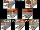 Увидеть изображение Строительные материалы Формы для декоративного камня 34510162 в Истре
