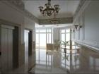 Изображение в Недвижимость Продажа квартир Скидка. Продается однокомнатная квартира в Истре 3772350