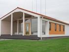 Продаю: загородный дом 113 м2 в коттеджном поселке Dacha 9-1
