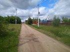 Увидеть изображение Коммерческая недвижимость Продается участок 25 сот, (ЛПХ) в д, Леоново Истринского р-на, М, О 69062369 в Истре